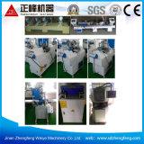 Máquina de capa automática del Horizontal-Componente