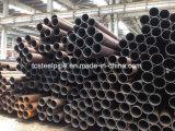 Legierter Stahl-nahtloses Hauptrohr API-5L ASTM A199-T22