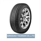 Guter personenkraftwagen-Gummireifen der Qualitäts185/65r14 Radial