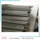 Rebar de FRP compósito de alta resistência