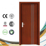 MDF Door Made in China (m-P6027)