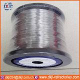 Высокотемпературный сплав топления Fecral провода сопротивления