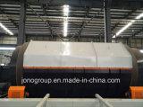 الصين محترفة مصنع [فيبرت سكرين] آلة