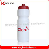 スポーツBottle、Highquality Sports Water Bottle 750ml Plastic Drink Bottle (KL-6712)