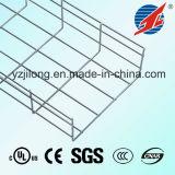 Cable flessibile Mesh Netting (acciaio inossidabile, collegare galvanizzato)