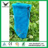 Großhandelsförderung-Samt-Schmucksache-Tasche