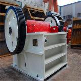 Machine d'abattage concasseuse primaire de machine de PE/machine de meulage