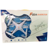 En71 (10227754)를 가진 2.4G 6 Channel Gyro Radio Controlled R/C Toys RC Drone