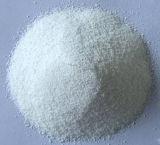 Sorbitol de la solution 70% de sorbitol de poudre de sorbitol pour la pâte dentifrice