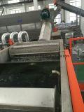 [بّ] يحوك حقيبة يعيد يغسل معدّ آليّ