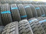 Aller Stahlneue Förderwagen-Hochleistungsgummireifen des Radialstrahl-TBR