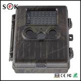 камера звероловства управлением 12MP 1080P 3G 4G передвижная