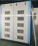Compressore d'aria senza olio della chiocciola di Huayan
