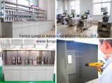 Resina ibrida P3315 70/30 per il rivestimento della polvere di fabbricazione