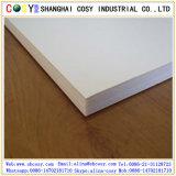 Доска пены портативная пишущая машинка 5mm бумажная для мебели и печатание рекламировать