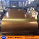 Печать Анти--Перста Prepainted катушка покрынная Цинком-Alu стальная