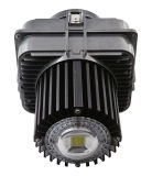 100W LED 산업 빛 세륨 3-5 년 보장 RoHS
