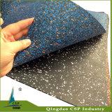 Roulis en caoutchouc de couvre-tapis d'anti glissade