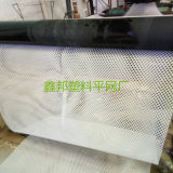 Plastic Vlak Opleverend Plastic Netwerk