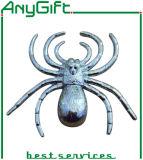 Insigne de Pin en métal avec le logo et la couleur adaptés aux besoins du client 57