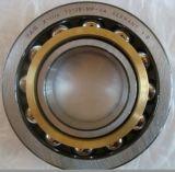Rolamento de esferas métricas por grosso SKF 7319 Rolamento de esferas de contato angular