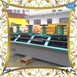 جديدة يصمّم نوع ذهب [فلوتأيشن] آلة يجعل في الصين