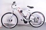 """bici eléctrica del eje 250W del motor 36V 10ah de la batería de litio sin cepillo 26 """" (AFT-EB-196)"""