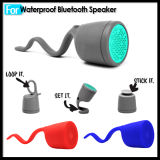 MultifunktionsTadpole Waterproof Bluetooth Speaker mit Handsfree