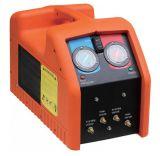 Sistema Refrigerant automático cheio da recuperação (RECO 230)