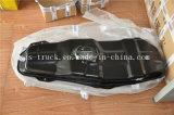 Depósito de gasolina de Dfsk (SOKON) Truck Mini Van K05