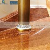 Antigos de bronze escolhem Faucets da bacia do punho
