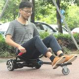 Удобоподвижность места самоката Hoverboard сбалансированная