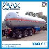 230 Tonne LPG-Vorratsbehälter, LPG-Vorratsbehälter-Fertigung-Druckbehälter-Schlussteil