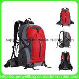 Imperméabiliser les sacs à dos de course augmentant les sacs campants de sac à dos de Daypacks