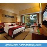 Mobília superior do hotel de recurso dos serviços feitos sob encomenda (SY-BS90)