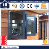 2017 Modern Commercail System Australian Standard Internal Stacker Doors