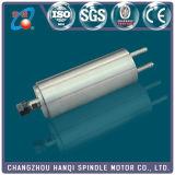 mini asse di rotazione raffreddato ad acqua 300W per il PWB (GDZ-12)