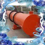 Dessiccateur rotatoire avec CE&ISO9001 en vente chaude