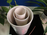 PVC Tube para Irrigation