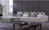 Mobilia del sofà del salone molti disegni personalizzati