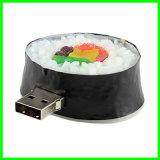 OEMのフラッシュ・メモリの寿司USB Pendrive