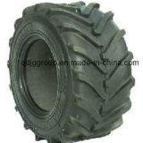 R-1W 15.5/80-24 결합 수확기를 위한 농업 농장 타이어