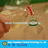 Das konkrete Wasser kaufen, das Beimischung Polycarboxylate gegründetes Superplasticizer verringert