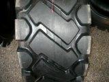 Des neuen Muster-L-3 chinesischer Reifen Fabrik-der Vorspannungs-OTR (17.5-25)