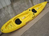 Kayaks (KW-08)