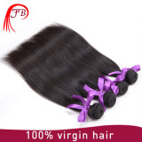 Drade 8A Cheap Top Quality VirginブラジルのStraight Human Hair