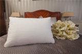 有機性枕をキルトにする枕ボックスのまわりの性質のウール