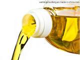 Olie van de Zonnebloem van 100% de Zuivere Ruwe