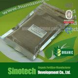 Microelementi del chelato dell'amminoacido di Humizone