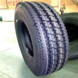 De Chinese Fabriek van de Band verkoopt de Band van de Aanhangwagen van de Banden van de Vrachtwagen (11R22.5)